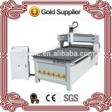 high accuracy multifunction wooden machine low price cnc router machine QL-1325