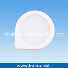 Q Shape Photocell Sensor LED Night Light (KA-NL369A)