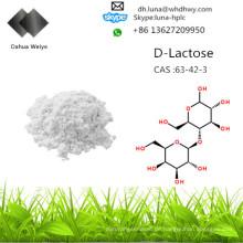 Fucose China Supply Multi Functional Nutrition Ergänzung L-Fucose