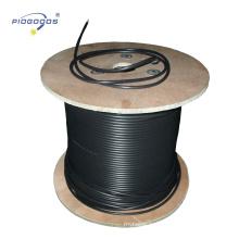 высокое качество 2 сердечник 4 сердечника оптического кабеля