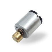 DC Mini Vibration Motor for dildo and massager