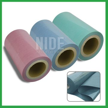 DM 6644 Dacron mylar dacron electrical insulation paper