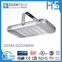 Lagern Sie 240W LED hohes Bucht-Licht ein