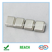 powerful 10000 gauss magnet
