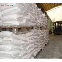 High Quality 99% Calcium Propionate CAS No.: 4075-81-4