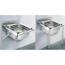 Washing basin for laundry sinks australia