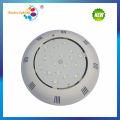 High Quality IP68 18PCS LED Swimming Pool Underwater Light