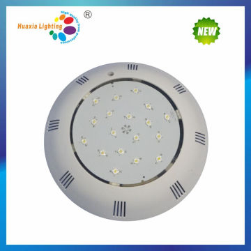 IP68 High Power 54W LED Underwater Swimming Pool Light