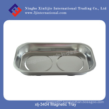 Stainless Steel Magnetic Plate/ Magnetic Tray