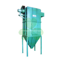 High Quality Bag Dust Collector with Reasonable Price