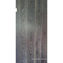 Beautiful Mountain Grain Oak Engineered Flooring