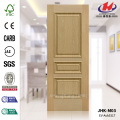 15mm Depth Ev-ASH Wood Veneer Door Skin
