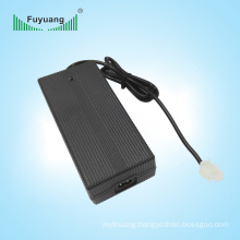 UL Approved Power Supply AC DC Adapter 29V 6A