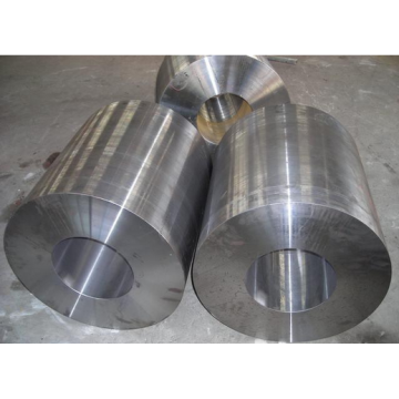 Alloy Steel Ring/Hollow Forging
