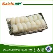 Best Selling High Fiber Zero Calorie And Sugar Shirataki Noodle
