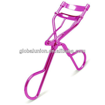 colorful eyelash curlers wholesale