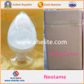 Neotame for Fruit Can, Jelly, Chewing Gum, Tablet Sweetener, Starchy Foods