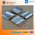 High Gauss Neodymium Sensor Magnets from China
