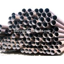 Astm a335 p92 matériel en alliage tuyau
