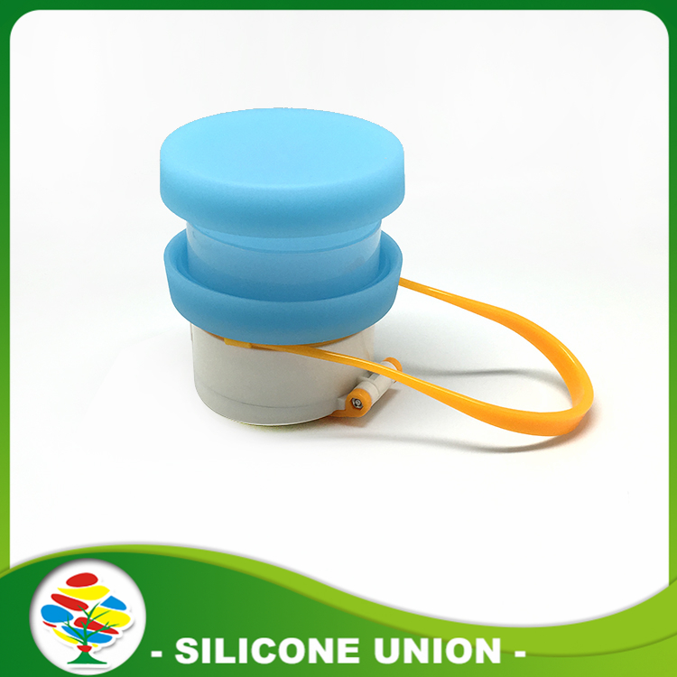 silicone bottle-02