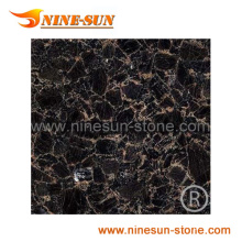 Imperial Brown Granite (YX-G594)