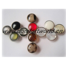 Pearl Snap Button(C14-D002)