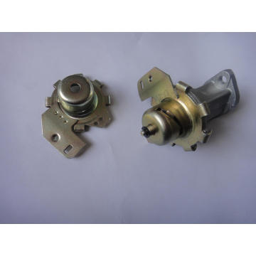 Great Motorcycle Parts/ Assembly Part Distributor in China