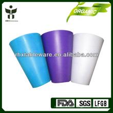 Bio la venta caliente 2015 coloreó el sistema de la taza