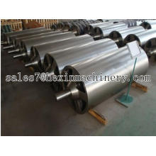 centrifugal casting heat resistant furnace roller