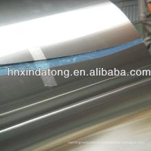 Mirror aluminum coil supplier