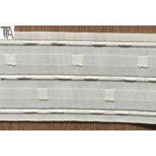 Cinta de poliéster de cinta ancha de 9 cm (TF 1627)