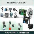 """26"""" Centrifugal Mist Fan (YDF-C002-1/2/3)"""