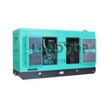 Продам дизельный генератор 200kva CUMMINS