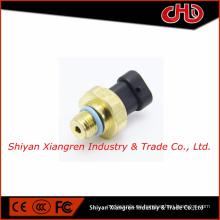 Sensor de presión de aceite ISC QSC genuino del motor DCEC 4921511