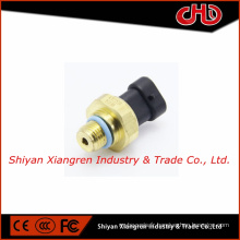 Moteur DCEC authentique Capteur de pression d'huile ISC QSC 4921511