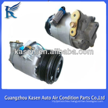 Wholesales 109/105mm car ac compressor for opel