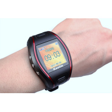 Alzheimer′s GPS Watch