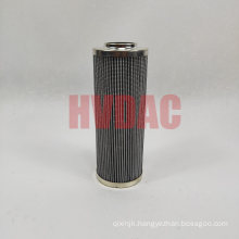 Replace Rexroth Hydraulic Oil Filter Element R902601381