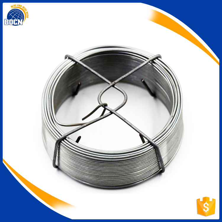 hot selling hot dipped galvanized wire