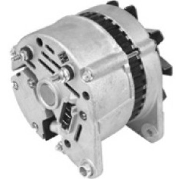 Factory direct sale Lucas alternator, 54022415,54022578,54022711,38208867,2871A007,2518070,AELB710,1200583