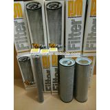 Concrete pump Putzmeister hydraulic return filter element 222895006