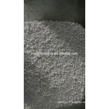 perle du chlorure de calcium cacl2 94 %