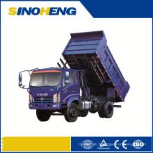 Chine Mini camion à benne basculante diesel 3t