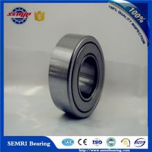 Rolamento de rolos de agulhas de vedação dupla (NAL4034) com dimensão 170X260X90mm