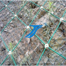 Sns Protective Fechten und Rockfall Mesh Fence