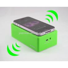 2015 novo produto celular tablet pc pc alto-falantes laptop para