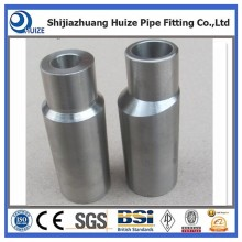 "3 ""X 2""STD SWAGE NIPPLE"