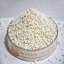 baja larut air ammonium sulfat nitrat