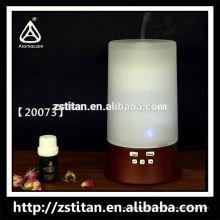 2014 Aroma Diffusor treibende Moskito Milbe Werbeartikel