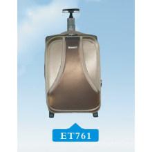 Luggage (ET761)